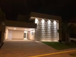 Casa à venda com 4 dormitórios em Jardins verona, Goiânia cod:M24CS0134