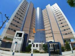 Apartamento com 3 Quartos, à venda, Guararapes!!!