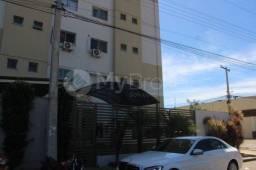 Apartamento para Locação em Aparecida de Goiânia, Jardim Nova Era, 2 dormitórios, 2 banhei