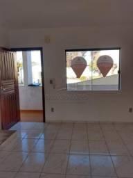 Apartamento para alugar com 1 dormitórios em Jardim carvalho, Ponta grossa cod:L1861