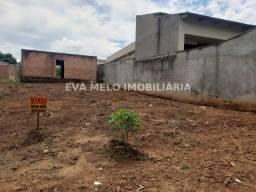 Terreno à venda em Residencial talisma, Goiania cod:em992