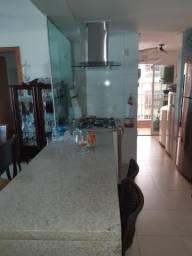 Apartamento à venda com 3 dormitórios em Alto da glória, Goiânia cod:M23AP0358