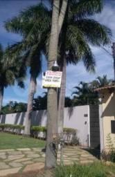 Casa para Venda em Goiânia, Jardim da Luz, 3 dormitórios, 3 banheiros