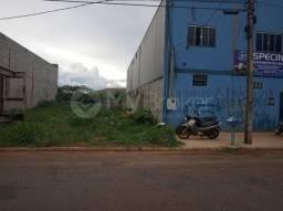 Terreno para Venda em Goiânia, Residencial Pilar dos Sonhos