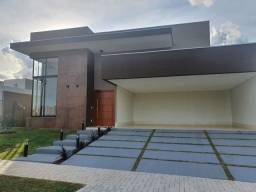 Construa Linda Casa Padrão Alto Caucaia - Fazenda Imperial Sol Poente