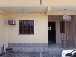 Vendo Lindo e amplo apto térreo escriturado no bairro Itaputanga (Monte Aghá 1)