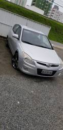 Hyundai i30 2010 câmbio manual
