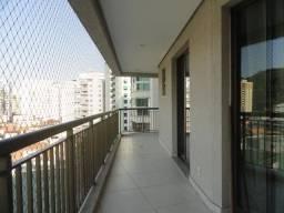 Apartamento amplo, 3quartos, 2 SUÍTES, com ótima planta, Oportunidade !