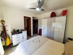 Apartamento Temporada / Navegantes (Cod.AP0437)