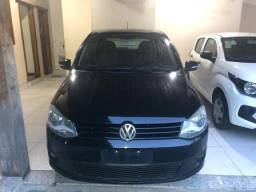 VW Fox 1.0 Flex Trend 4P 2012 *2º Dono