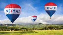 Terreno à venda, 200 m² por R$ 42.000,00 - Novo Heliópolis - Garanhuns/PE
