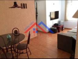 Apartamento à venda com 3 dormitórios em Parque residencial das camelias, Bauru cod:3230