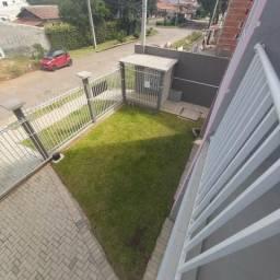 _= Excelente apartamento de 01Q, pronto para morar, 100% financiado.