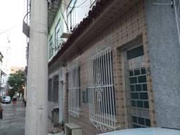 Ótima casa de vila 2 quartos Andaraí perto Barão de Mesquita só 290 mil!!!!