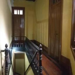Sobrado com 14 dormitórios à venda, 597 m² por R$ 2.000.000,00 - Centro - Rio de Janeiro/R