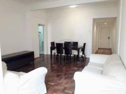 Excelente apartamento de 03 quartos no Flamengo!