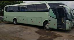 Marcopolo G7 1050 - 2012