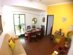 Casa com 3 dormitórios à venda, 162 m² por R$ 447.000,00 - Andaraí - Rio de Janeiro/RJ