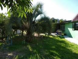 Velleda oferece cabana 5 dormitórios, piscina, 1 km da RS-040