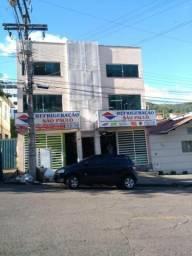Escritório para alugar em Centro, Pocos de caldas cod:L39131
