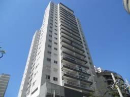 Alugo apartamento - Centro - Nova Iguaçu -RJ