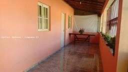 Casa para Venda, Itaguaçu / ES, bairro Nova Itaguaçu, 2 dormitórios