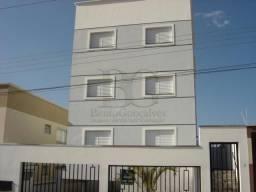 Apartamento à venda com 2 dormitórios em Campo das antas, Pocos de caldas cod:V25601