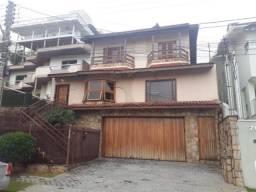 Casa à venda com 3 dormitórios em Parque vivaldi leite ribeiro, Pocos de caldas cod:V26222