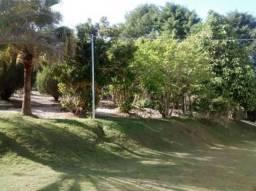 Chácara à venda com 0 dormitórios em Chacara harmonia, Alfenas cod:V60731