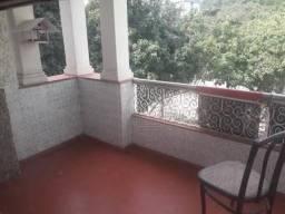 Cobertura com 7 dormitórios à venda, 460 m² por R$ 525.000,00 - Rio Comprido - Rio de Jane