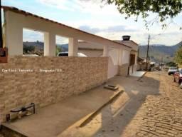 Casa para Venda, Itaguaçu / ES, bairro Centro, 2 dormitórios