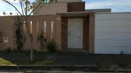 Casa à venda com 2 dormitórios em Jardim europa, Pocos de caldas cod:V90332