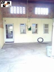 Casa para venda Residencial Alexandria.