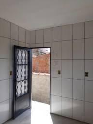 Casa à venda com 2 dormitórios em Jardim bandeirantes, Pocos de caldas cod:V22091