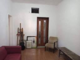 Apartamento com 2 dormitórios à venda, 58 m² por R$ 360.000,00 - Grajaú - Rio de Janeiro/R
