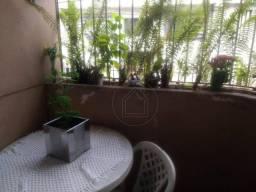 Apartamento com 85 m² , 2 quartos, otima localização! R$ 435.000,00 - Santa Teresa - Rio d