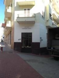 Apartamento para alugar com 2 dormitórios em Centro, Varginha cod:1149
