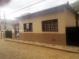 Casa para Venda, Itaguaçu / ES, bairro Centro, 5 dormitórios