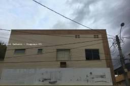 Apartamento para Venda, Itaguaçu / ES, bairro Centro, 2 dormitórios, 1 banheiro