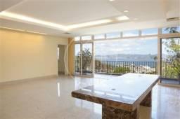 Casa com 8 dormitórios à venda, 924 m² por R$ 7.900.000,00 - Santa Teresa - Rio de Janeiro