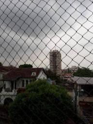 Apartamento com 2 dormitórios à venda, 50 m² por R$ 245.000,00 - Sampaio - Rio de Janeiro/