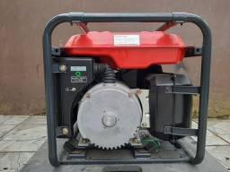 Gerador de Energia Mitsubishi