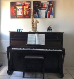 Clássico Piano Essenfelder