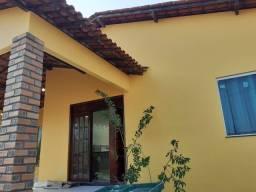 Alugo casa por temporada em Barreirinhas-Ma