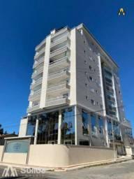 Apartamento com 3 dormitórios na Praia de Armação do Itapocorói - Penha/SC