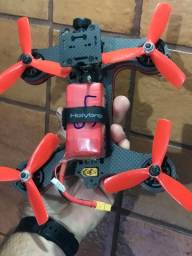 Drone Racer Holybro