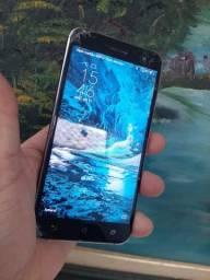 Asus Zenfone 3 32GB