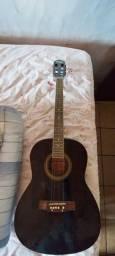 Violão acústico Memphis AC 40
