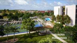 MM, MANA BEACH, 1 quarto 270 mil. What *