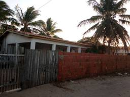 Casa na Barra da Sucatinga